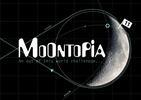 Konkurs architektoniczny: baza na księżycu
